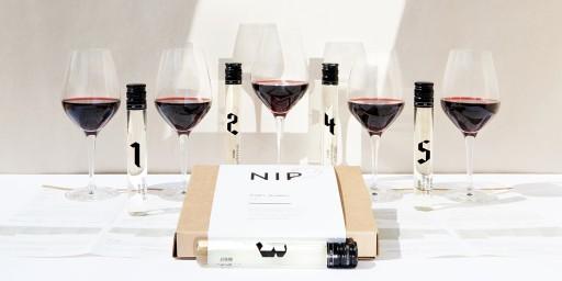 NIP_Wijnkitcompleet