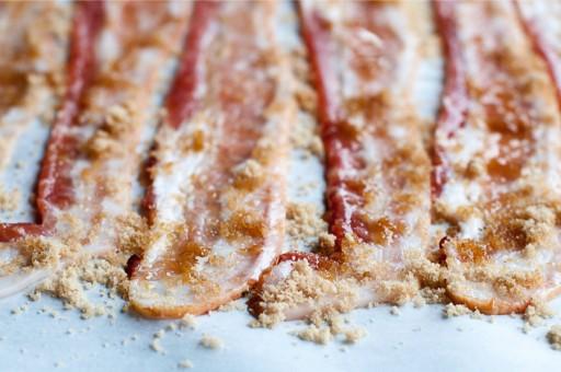 Stock bacon0004