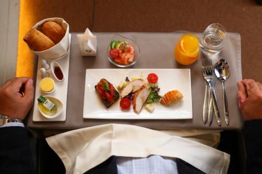 Turkish Airlines7