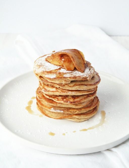 applepancakes-mini