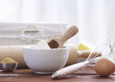 Culy legt amerikaanse maten uit: omrekenen van cups pints en ounces