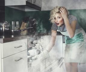 5 fouten in de keuken die we allemaal maken (ja, jij ook!)