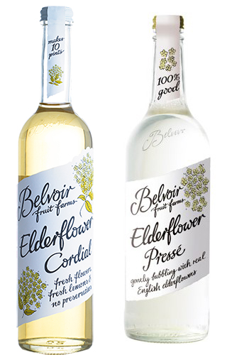 75cl-elderflower_5
