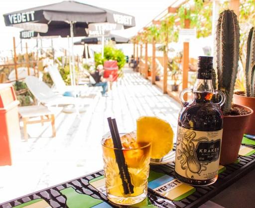 Aloha Bar 12