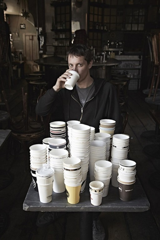 Coffee_Cups_of_the_World_by-Henry_Hargreaves_2014_01