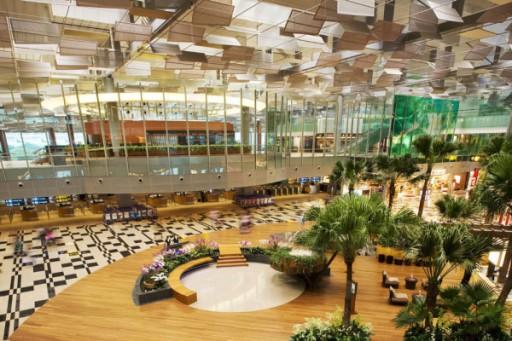 Singapore-Changi-Airport-600x400