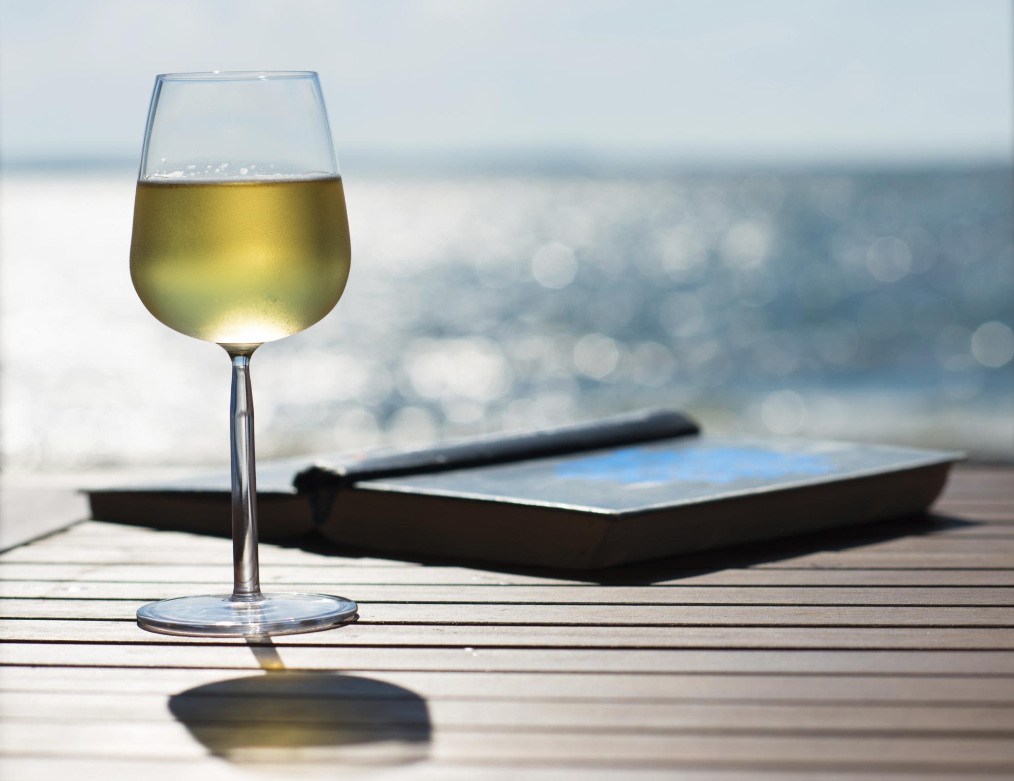 Mr vino s top 10 van zijn favoriete betaalbare wijnen for Een doosje vol geluk waar te koop
