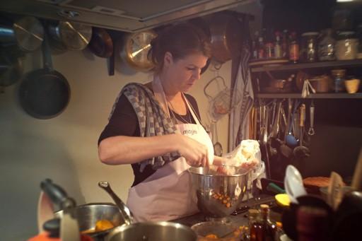 Yvette van Boven Home Baked0005
