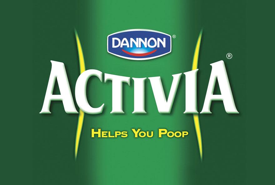 Wat als merken eerlijke slogans in hun advertenties zouden ...