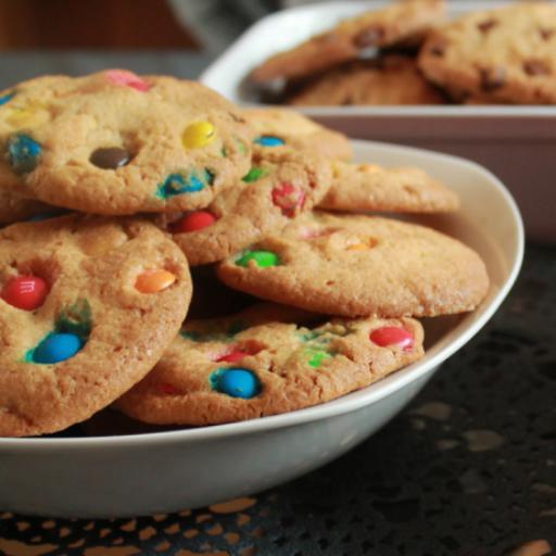 mm-koekjes-7