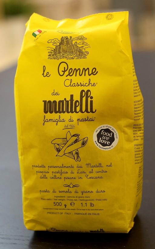 Pasta van Martelli2