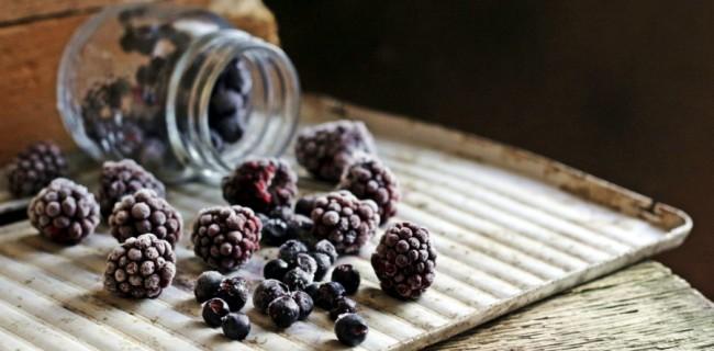 9 x handige tips voor het invriezen van eten