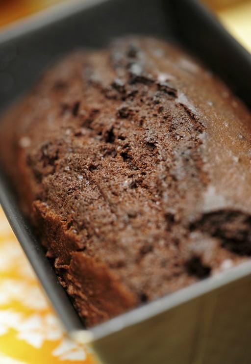 cakevorm stock