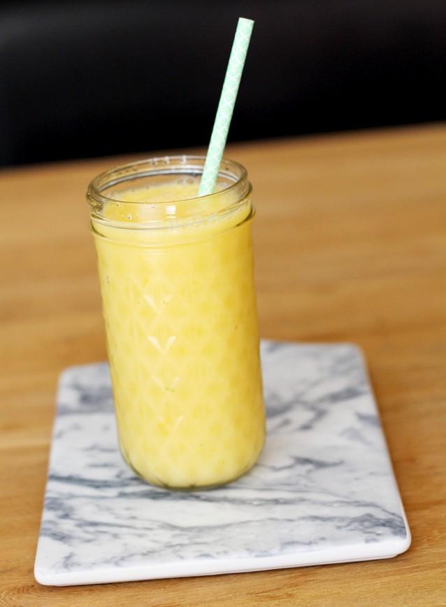 mango-yoghurt-smoothie2