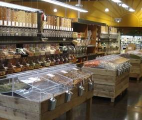 Bag&Buy moet de eerste verpakkingsvrije winkel van Nederland worden