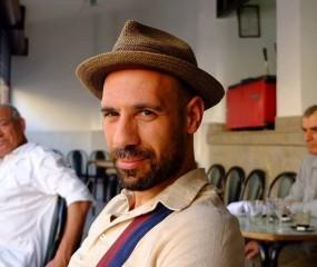 Abdelkader Benali schrijft heerlijk Marokkaans kookboek: Casa Benali