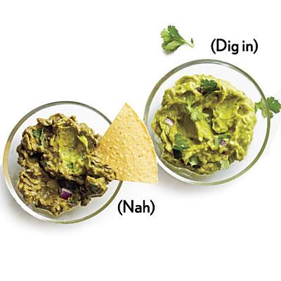 1205p156-oops-guacamole-bowls-m