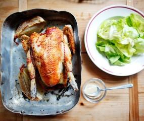 Kip is hip: de 8 beste plekken om kip te eten