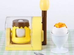Met deze maffe Japanse gadget maak je pudding van alleen één ei