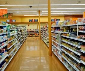 De 10 raarste dingen die je in Amerikaanse supermarkten vindt