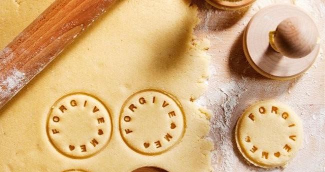Met deze koekjesstempel kies je steeds een andere toffe afdruk