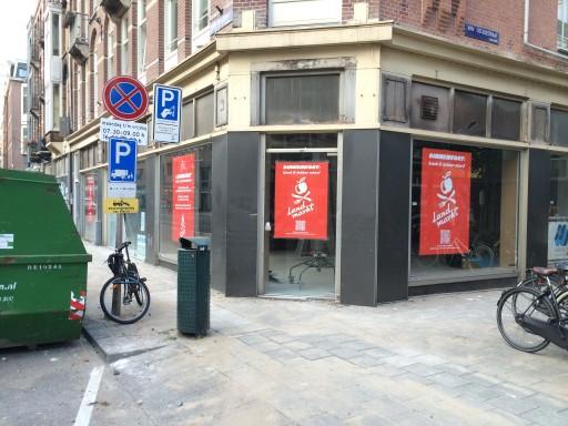 Pand-Van-Woustraat