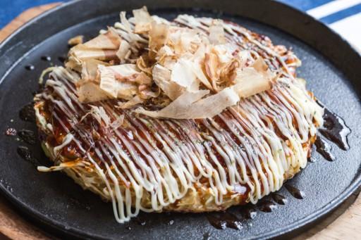 Stock_okonomiyaki0001
