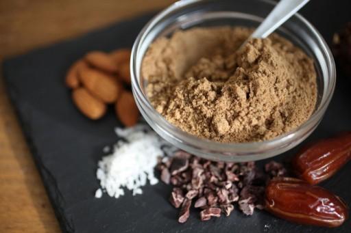 Exo cricket proteine bar