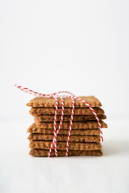 almondcookies7
