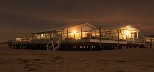 beachhouse-zonsondergang3