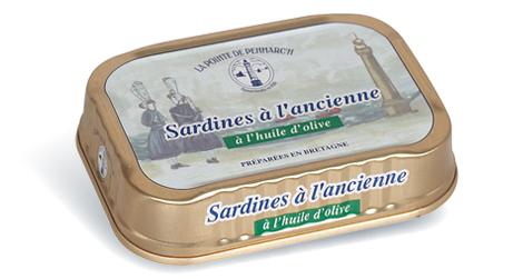 nos-sardines-a-l-ancienne-a-l-huile-d-olive
