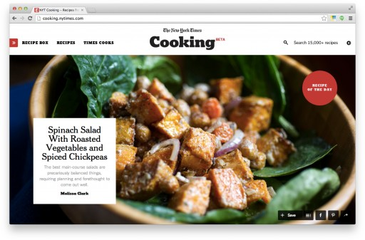 nyt-cooking-0514-1
