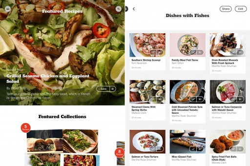 nyt-cooking-app-debut-preview