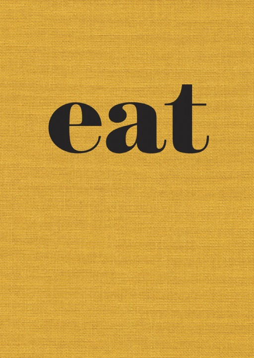 20140930-eat-cover-david-pearson-and-toni-tajima-2
