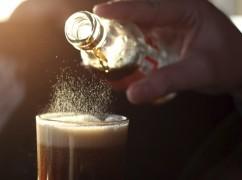 Getest in een pannetje: het verschil in suikers tussen Coca Cola en Coca Cola Zero