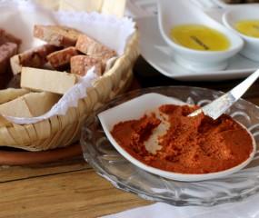 Culy ontdekt: dé specialiteiten van de Portugese regio Alentejo