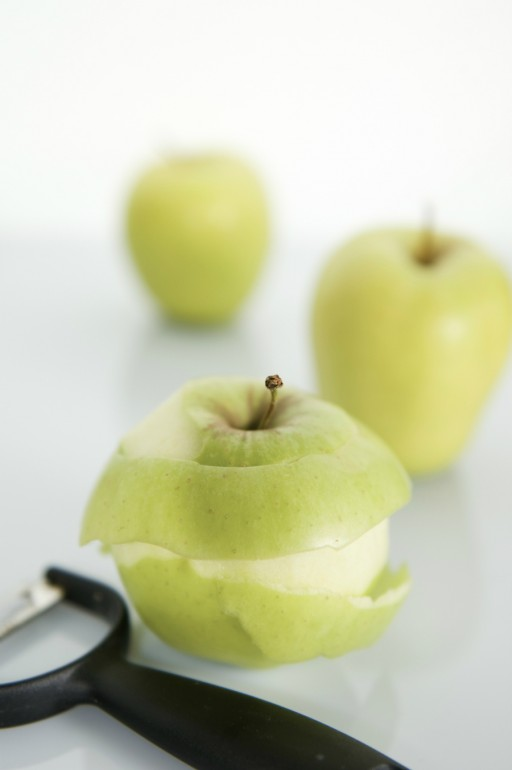Appel schiller stock