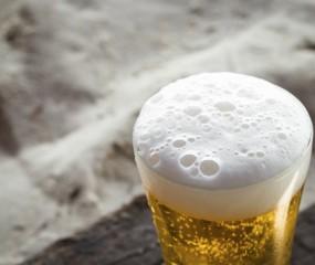 Deze Belgische bierbrouwer gaat het bier via een ondergrondse pijpleiding vervoeren