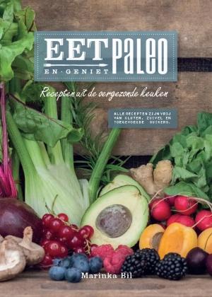 EetPaleo-Cover