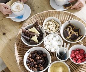 Zet 'm in je agenda: de Fairtrade Week komt er weer aan!