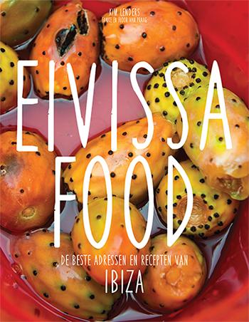 Ibiziaans-Eivissa-food