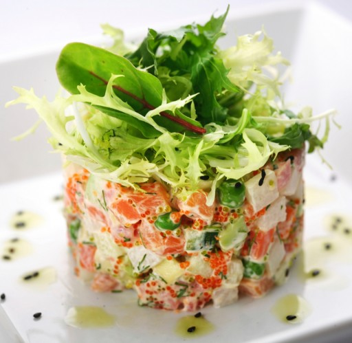 Stock zalm en avocado0002