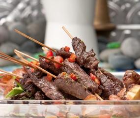 Alles over churrasco: stoer, gegrild vlees uit Latijns-Amerika