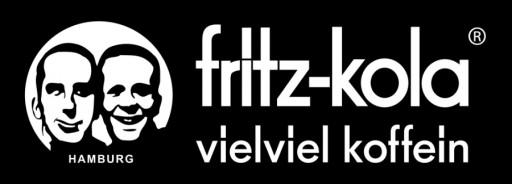 fritz-kola Logo_rechteckig
