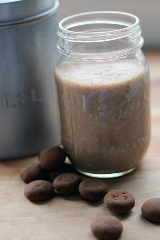 herfstige-milkshake-met-kruidnoten2-512x768