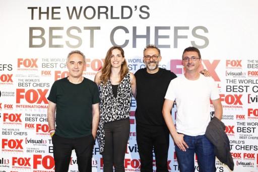 worlds best chefs prensa_01