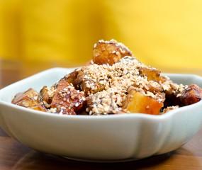 Culy ontdekt Maleisië: de favoriete gerechten van Maleisische chefs