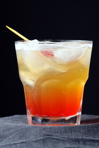 Amaretto_sour