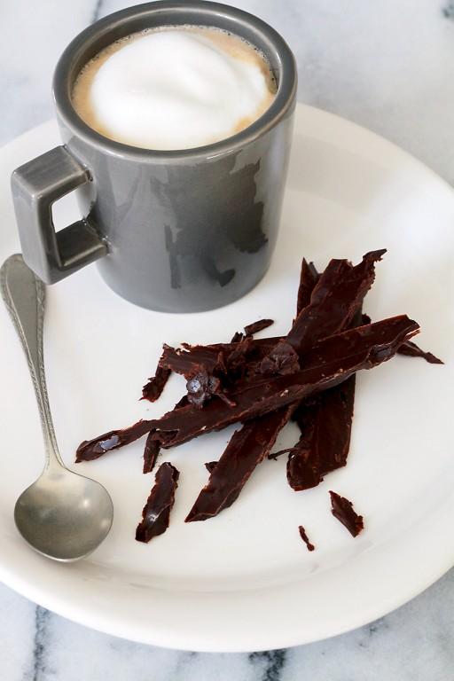 Chocolade Fudge0002