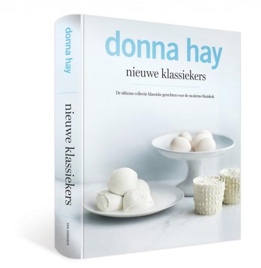 Donna Hay0001